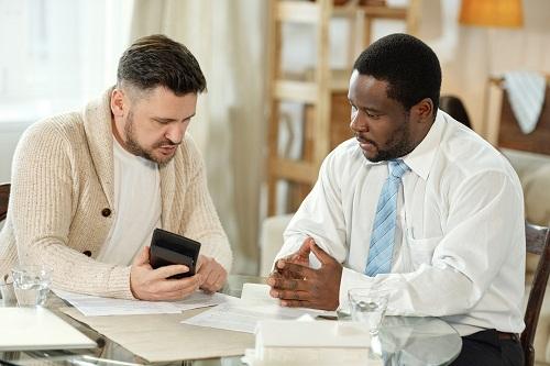 Assurer la comptabilité de son entreprise avec Eunomia Audit